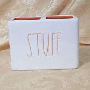 Stuff Container